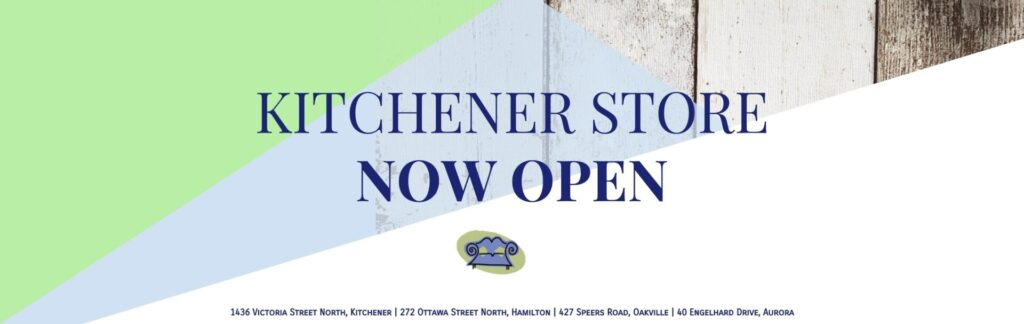 Kitchener-Store-NOW-OPEN-5